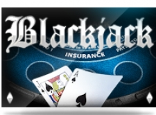 Vincere al Blackjack